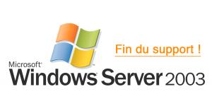 windows-server-defis