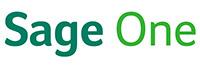 logo-sage-one