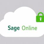 sage-online