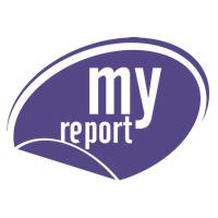 myreport-violet