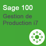 vignette-sage-100-gpao