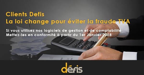 clients-defis-loi-anti-fraude-tva